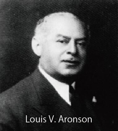 WM_Louis V. Aronson