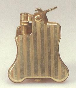 1927年発売 Banjo