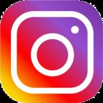 Windmill公式Instagramページ