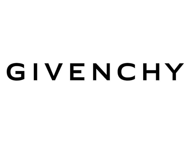 GIVENCHY_logo
