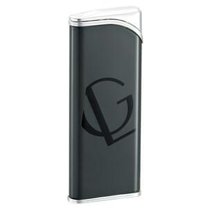 ギラロッシュライター GL16