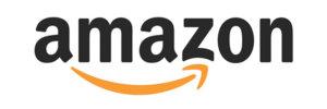 ウインドミルオフィシャル通販サイト_amazon